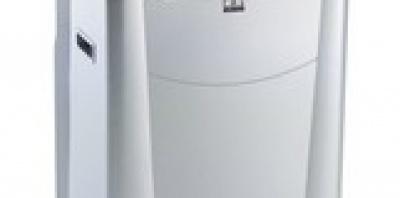 Mobilní klimatizační jednotky