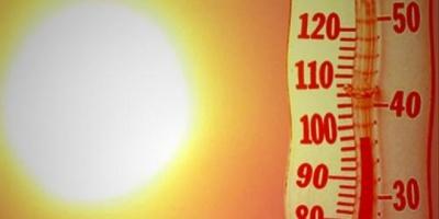 Poslední kusy mobilních klimatizací