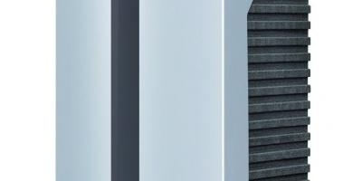 Nová tepelná čerpadla REMKO Smart - Control
