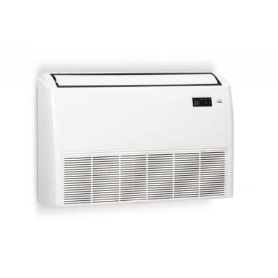 Klimatizace parapet./podstrop. RXT 1055 DC Invertor - 10,5 kW