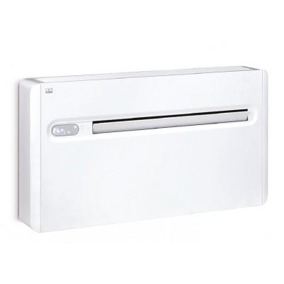 Kompaktní klimatizace KWT 240 DC