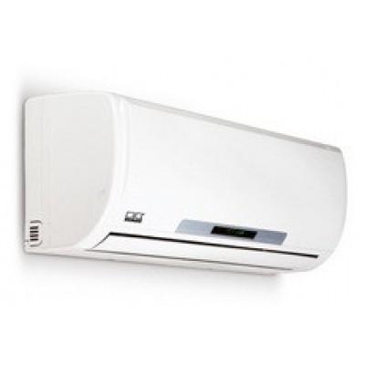 Nástěnné klimatizace MXW