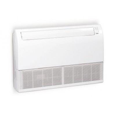 Parapetní klimatizace MXT