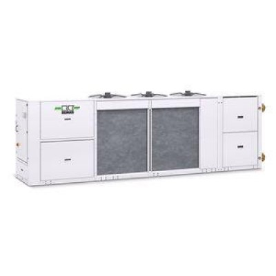 Chillery KWE 1600-3150 Eco