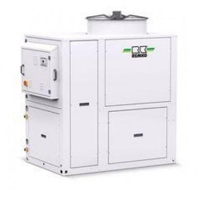 Chillery KWE 290-800 Eco