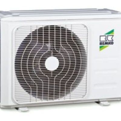 Splitová klimatizace ATY 266 DC - 2,6 kW