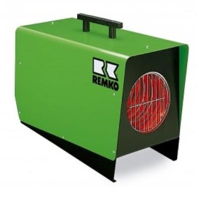 Elektrické topné automaty ELT 9-6 - použité