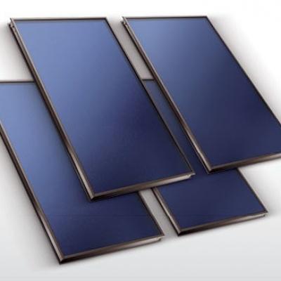 Sada tepelného čepadla Düsseldorf Duo Solar