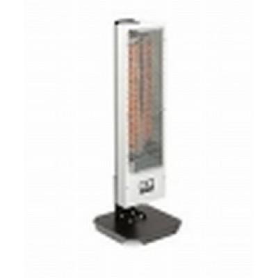 Infrazářiče EST - infračervené zářiče