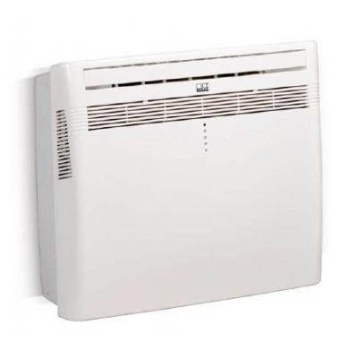 Kompaktní klimatizace KWT 200 DC