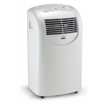 Mobilní klimatizace MKT 251