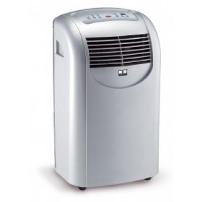 Mobilní klimatizace MKT 251 S-line