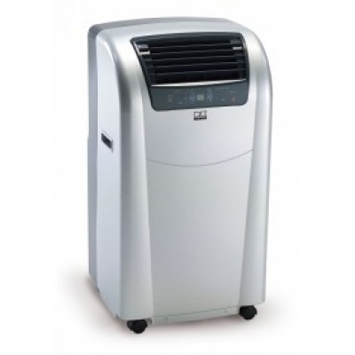 Mobilní klimatizace RKL 300 S-line - rozbaleno
