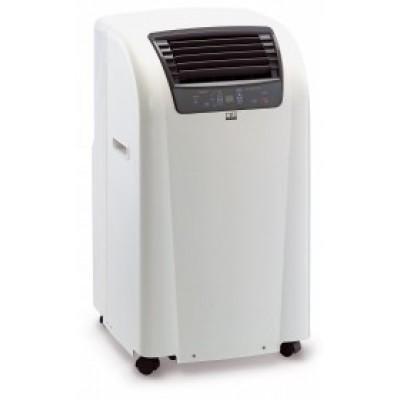 Mobilní klimatizace RKL 360
