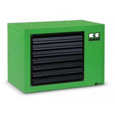 Nástěnné topné automaty GPM 15