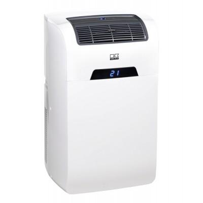 Mobilní klimatizace SKM 340