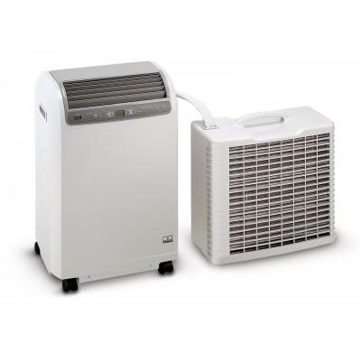 Mobilní klimatizace RKL 491 DC