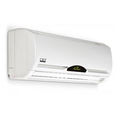 Splitová nástěnná klimatizace BL 353 DC