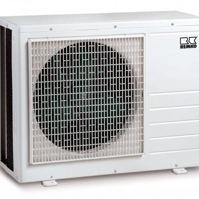 Splitová klimatizace ML 355 DC Invertor - 3,5 kW