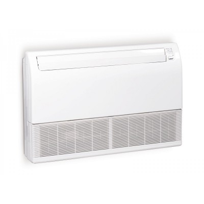 Klimatizace parapet./podstrop. RXT 522 DC Invertor - 5,3 kW