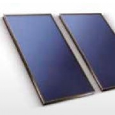 Sada tepelného čepadla HTS Stuttgart Solar