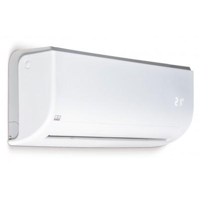 Splitová nástěnná klimatizace RVT 264 DC Invertor - 2,9 kW