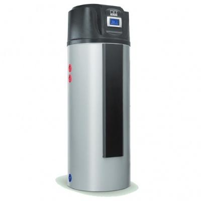 Tepelné čerpadlo pro ohřev teplé vody RBW 300 PV-S