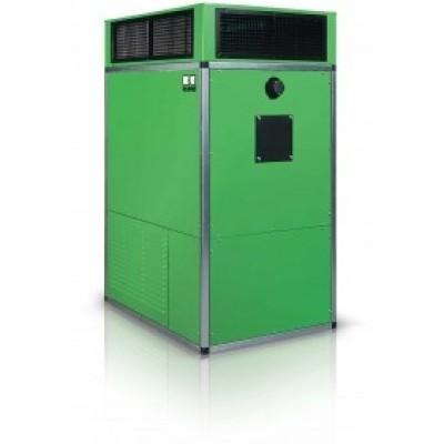Univerzální topné automaty VRS 50