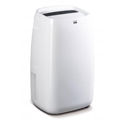 Mobilní klimatizace SKM 260 Eco
