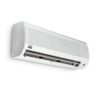 Nástěnné klimatizace WLT (S)