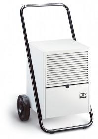 Odvlhčovač vzduchu REMKO ETF550
