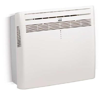Kompaktní parapetní klimatizace REMKO KWT 200 DC