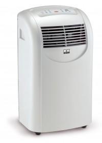 Mobilní klimatizace REMKO MKT 251