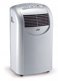Mobilní klimatizace REMKO MKT 251 S-line