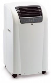 Mobilní klimatizace REMKO RKL 300
