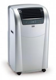 Mobilní klimatizace REMKO RKL 360 S-line