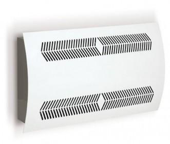 Odvlhčovač vzduchu REMKO SLE60