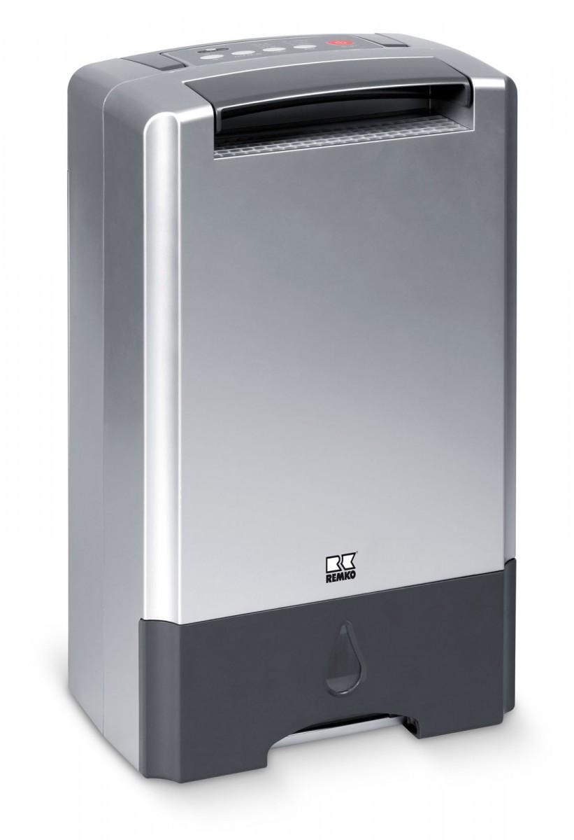 Odvlhčovač vzduchu REMKO ASF100