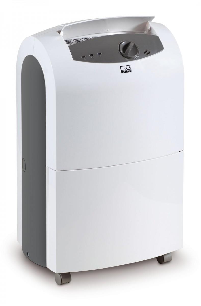 Odvlhčovač vzduchu REMKO ETF320