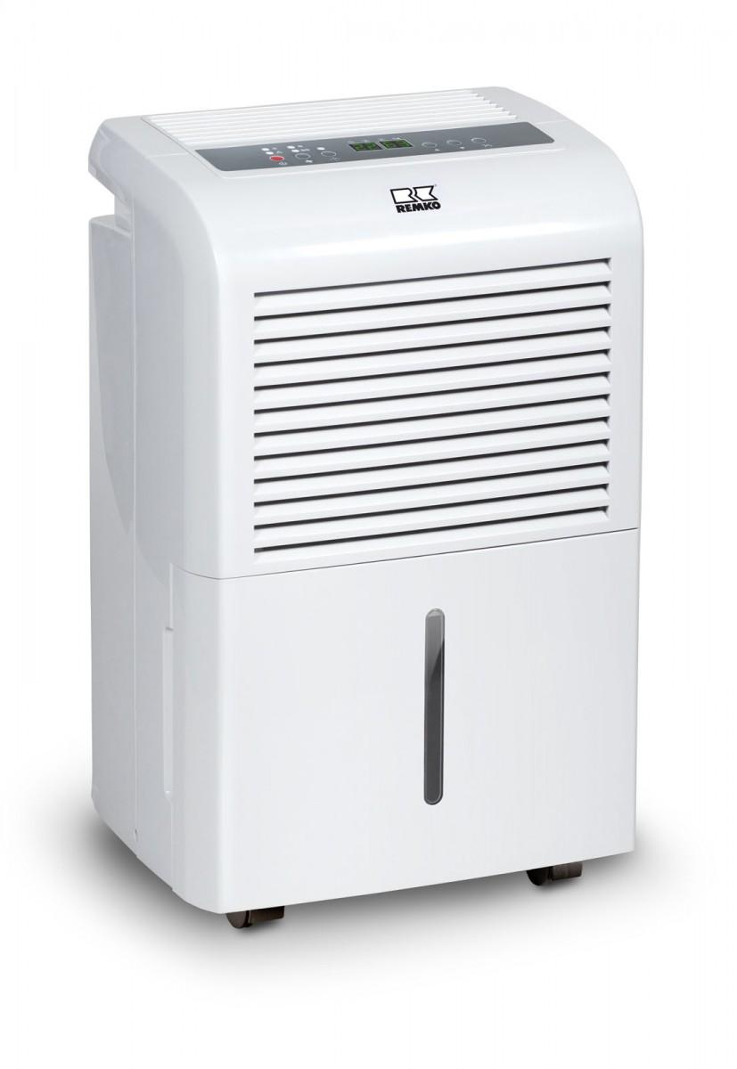 Odvlhčovač vzduchu REMKO ETF360