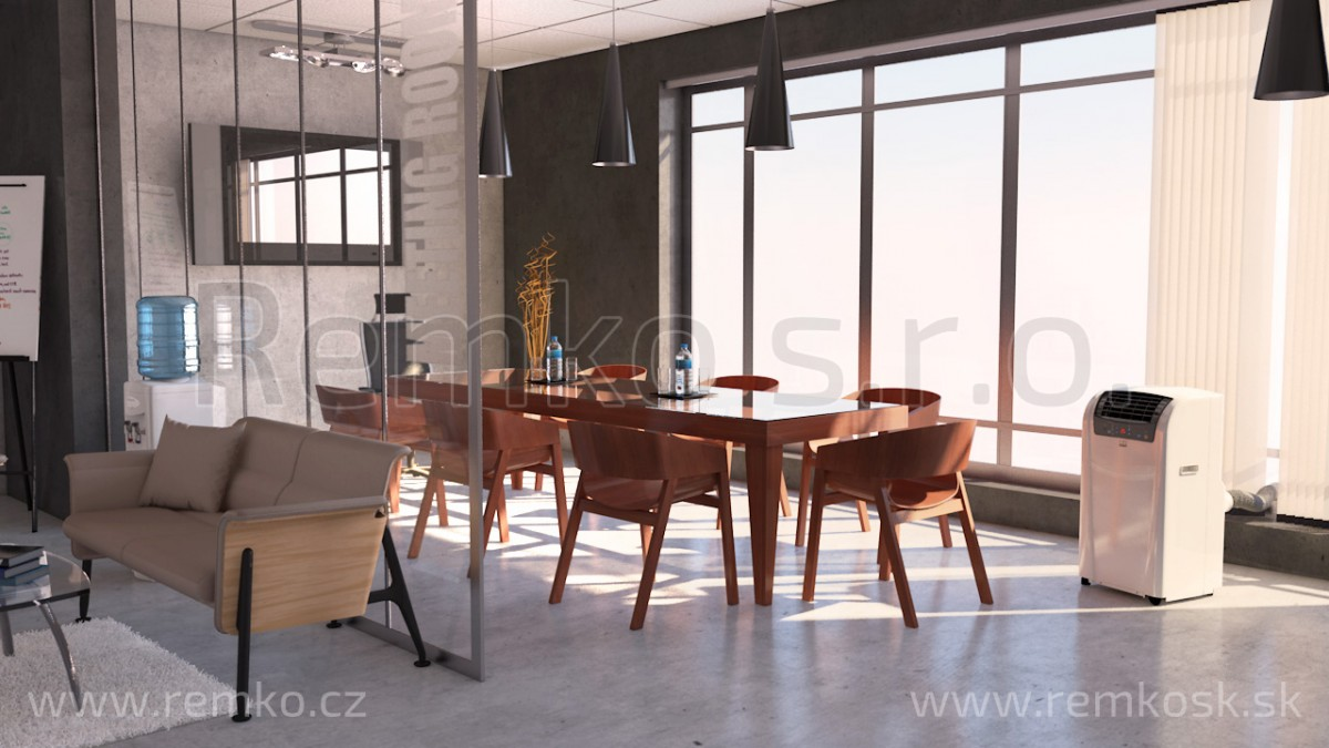 remko rkl 491 dc best remko rkl 491 dc with remko rkl 491 dc le discret climatiseur mobile ac. Black Bedroom Furniture Sets. Home Design Ideas